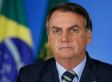 Bolsonato2